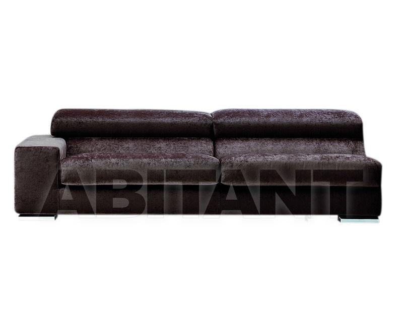 Купить Диван FLIP Rossin Srl Home FLI3-A1-200-0