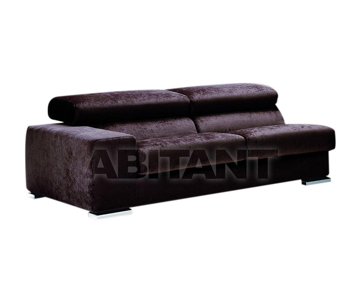 Купить Диван FLIP Rossin Srl Home FLI3-A1-180-0