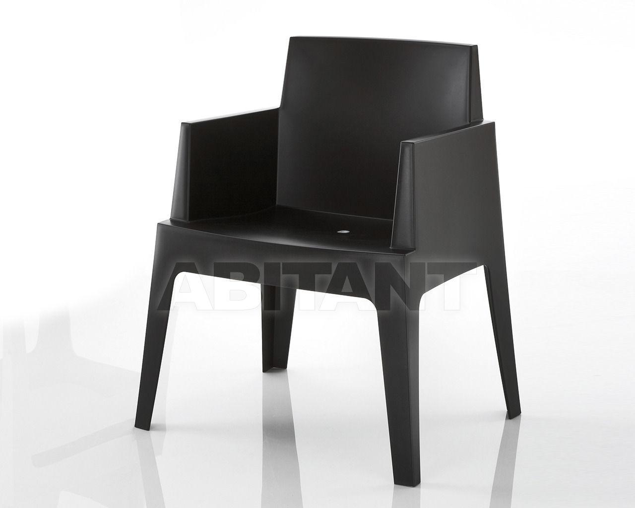 Купить Кресло CHIARA Eurosedia Design S.p.A. 2013 002012
