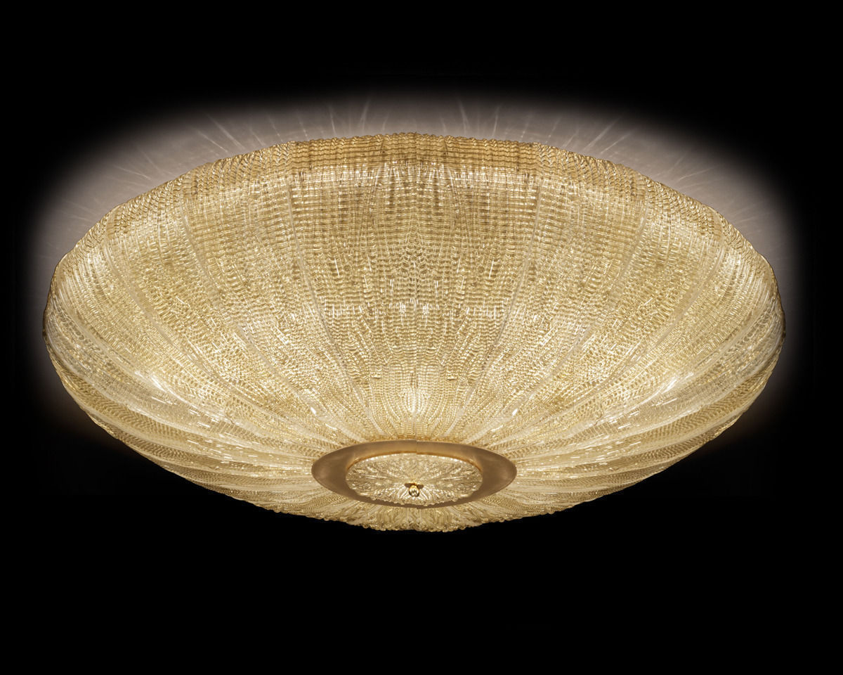 Купить Люстра  Glass&Glass 2013 1410 /106 P 1