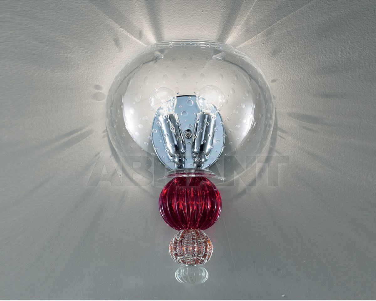 Купить Светильник настенный Leucos Modo 0205004013101