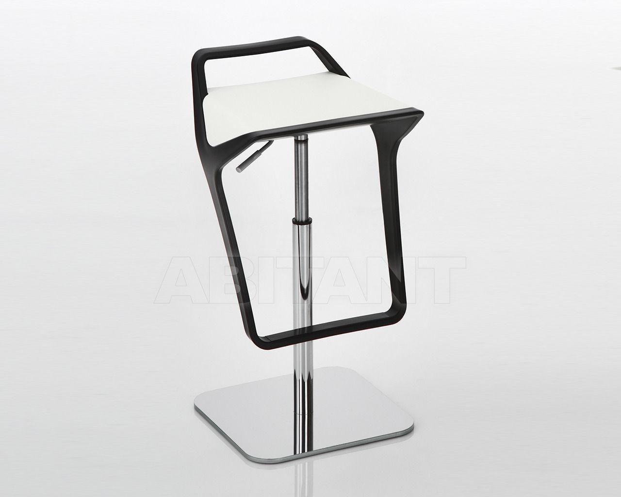 Купить Барный стул DISCOVERY SGABELLO Eurosedia Design S.p.A. 2013 061042012