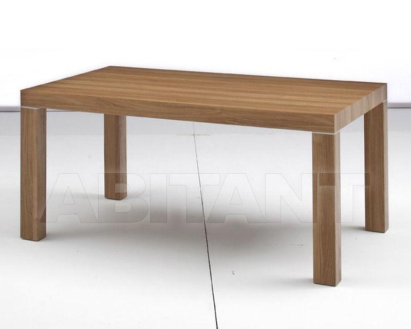 Купить Стол обеденный Santa Lucia Obi Home TAV2004