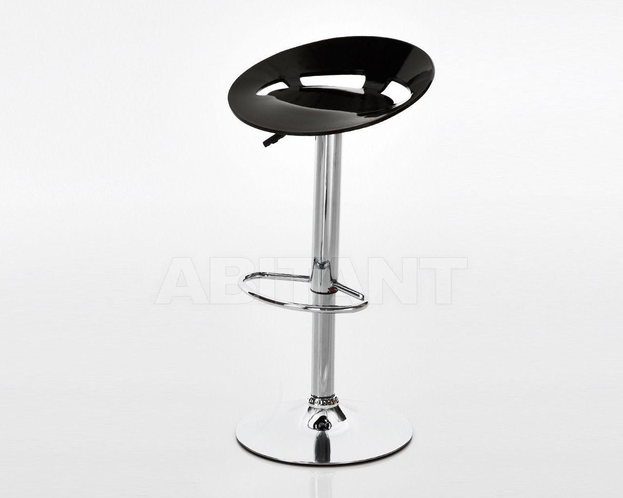 Купить Барный стул KING Eurosedia Design S.p.A. 2013 082042022