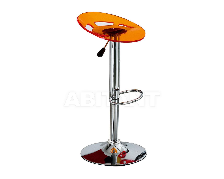 Купить Барный стул KING Eurosedia Design S.p.A. 2013 082042076