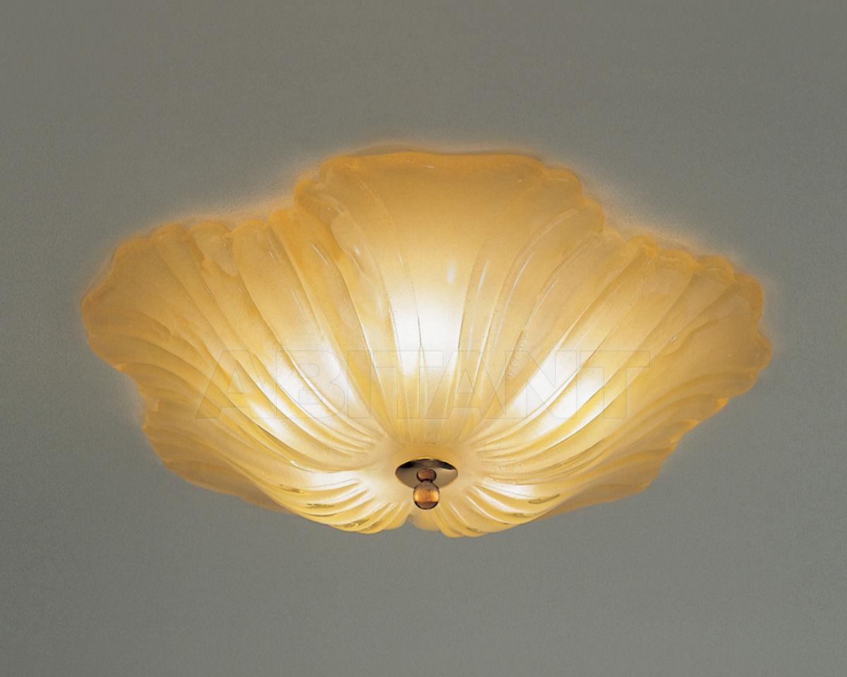 Купить Светильник Leucos Modo 0202040323901