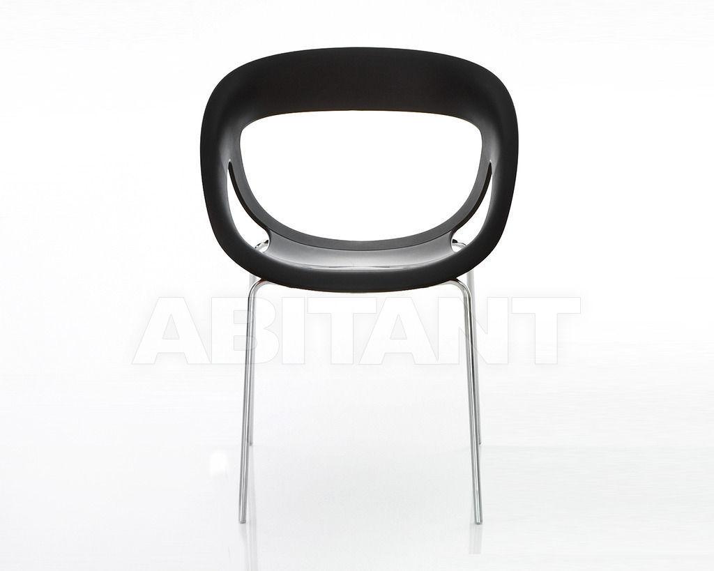Купить Стул MISS Eurosedia Design S.p.A. 2013 056042022