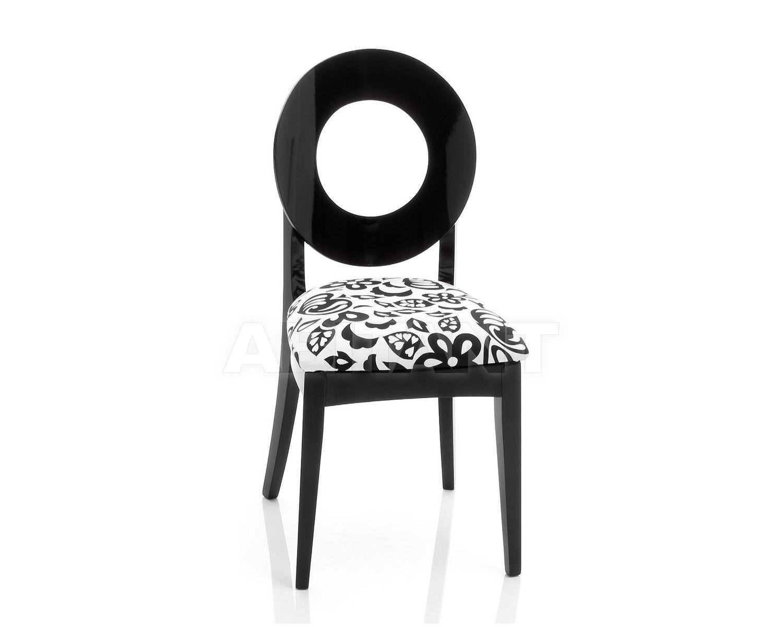 Купить Стул DUCHESSA Eurosedia Design S.p.A. 2013 282012 643_012