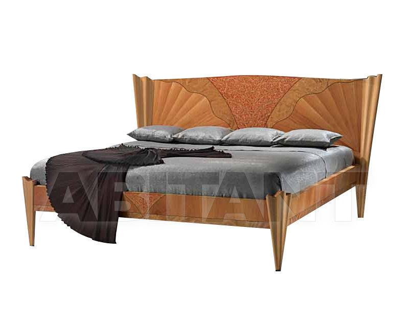 Купить Кровать Carpanelli spa Night Room LE 05