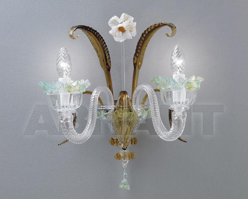 Купить Бра Leucos Modo 0205264013901