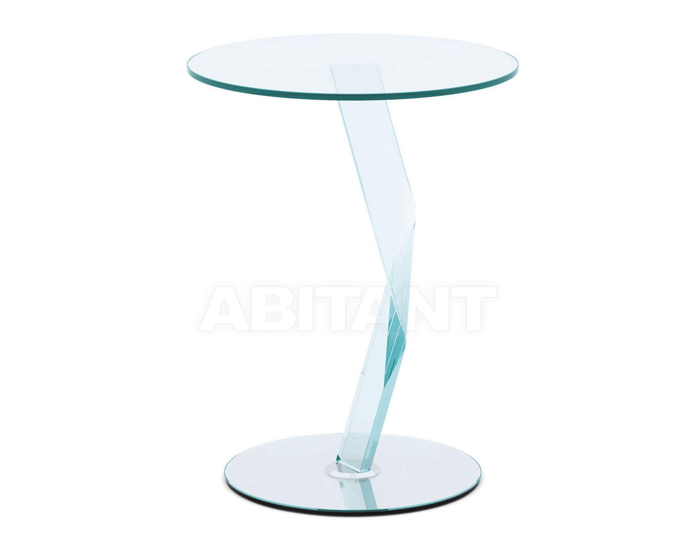 Купить Столик кофейный Tonelli Design Srl News Bakkarat 3