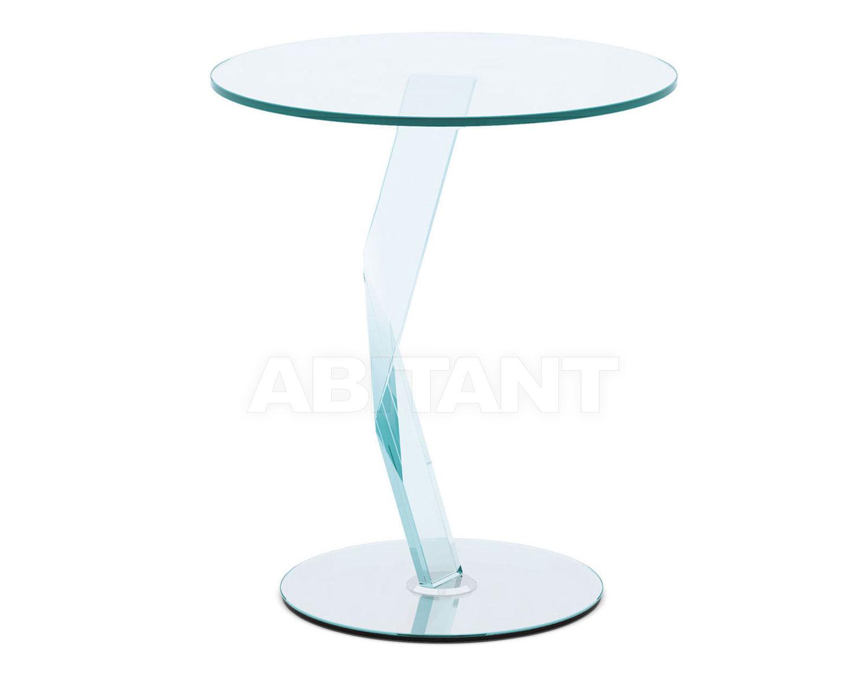 Купить Столик кофейный Tonelli Design Srl News Bakkarat 4