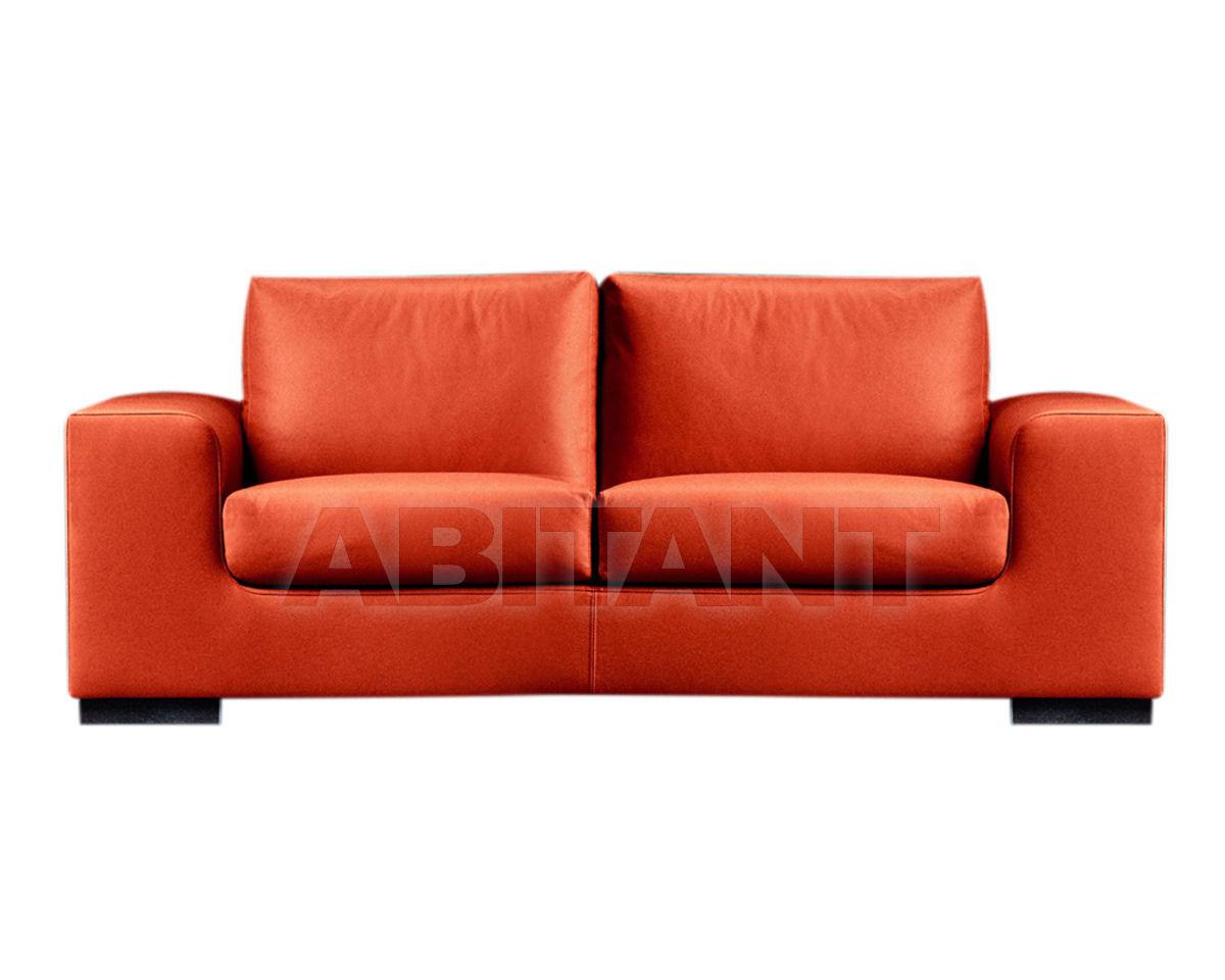Купить Диван FREE Rossin Srl Home FRE2-AA-170-0
