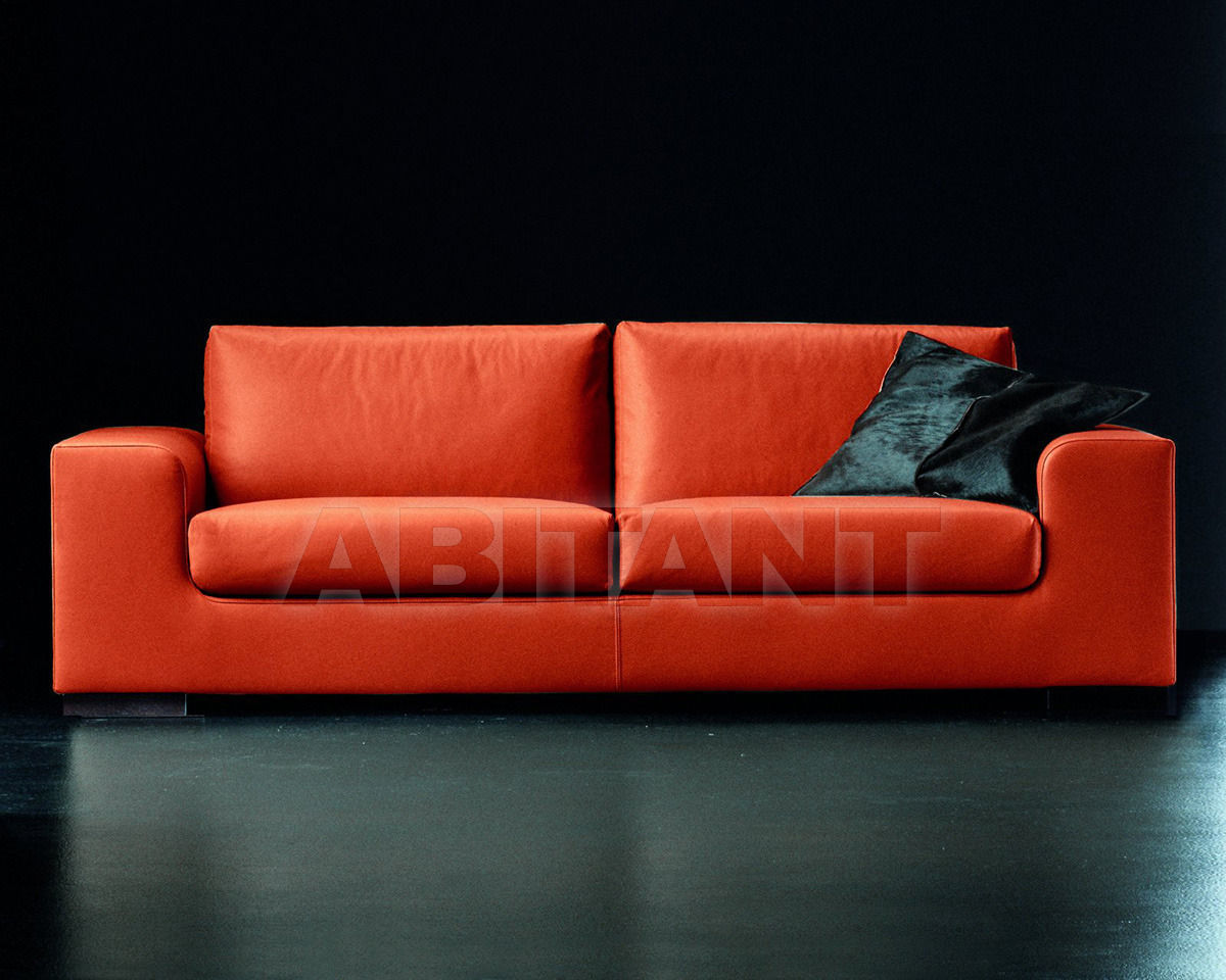 Купить Диван FREE Rossin Srl Home FRE3-AA-200-0 orange