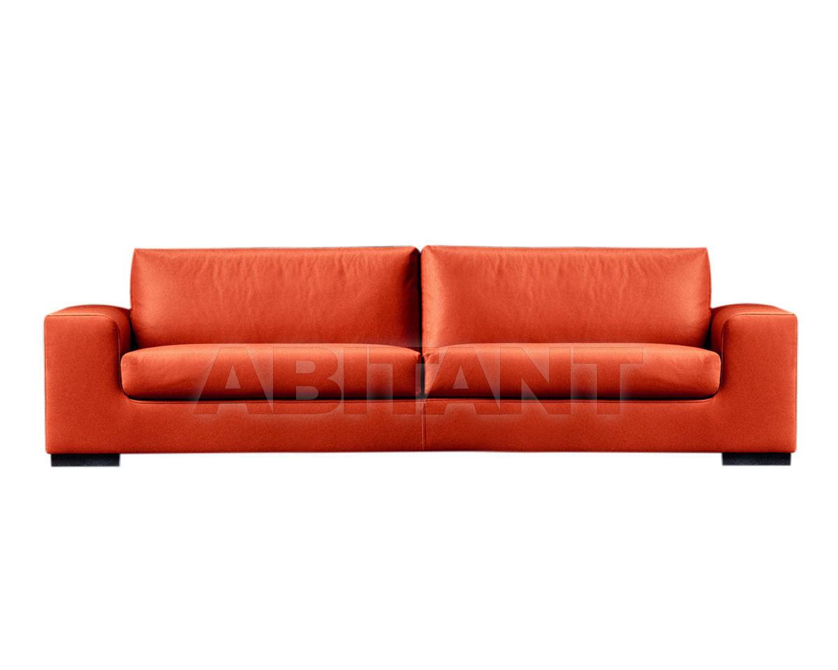 Купить Диван FREE Rossin Srl Home FRE3-AA-230-0