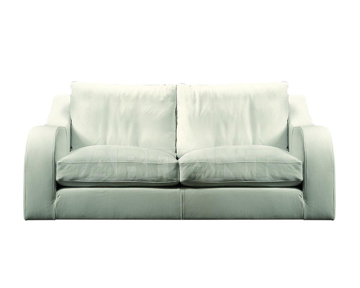Купить Диван JOYCE Rossin Srl Home JOY2-AA-180-0
