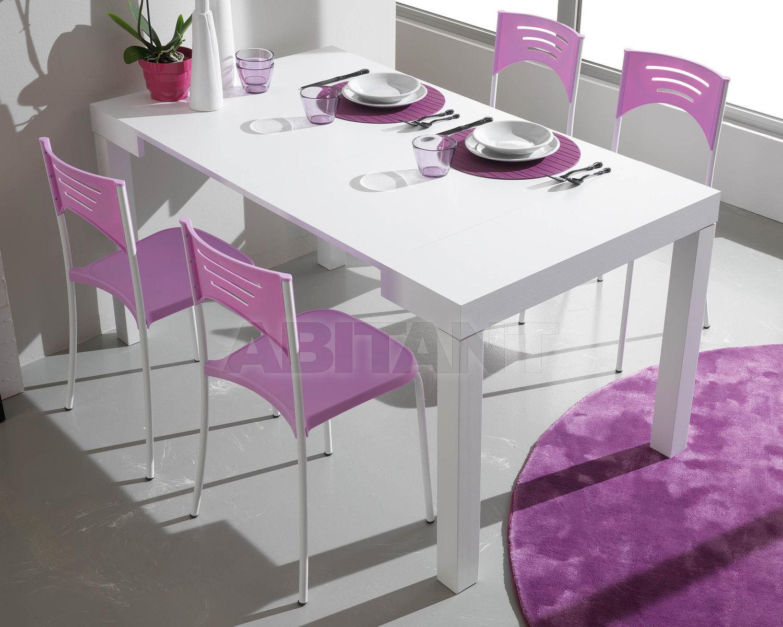 Купить Стол обеденный DREAM Eurosedia Design S.p.A. 2013 659037