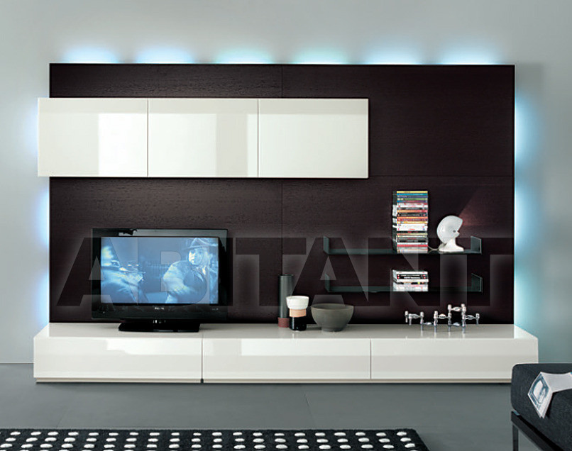 Купить Модульная система Alf Uno s.p.a. Day/l'ego Giorno FS50