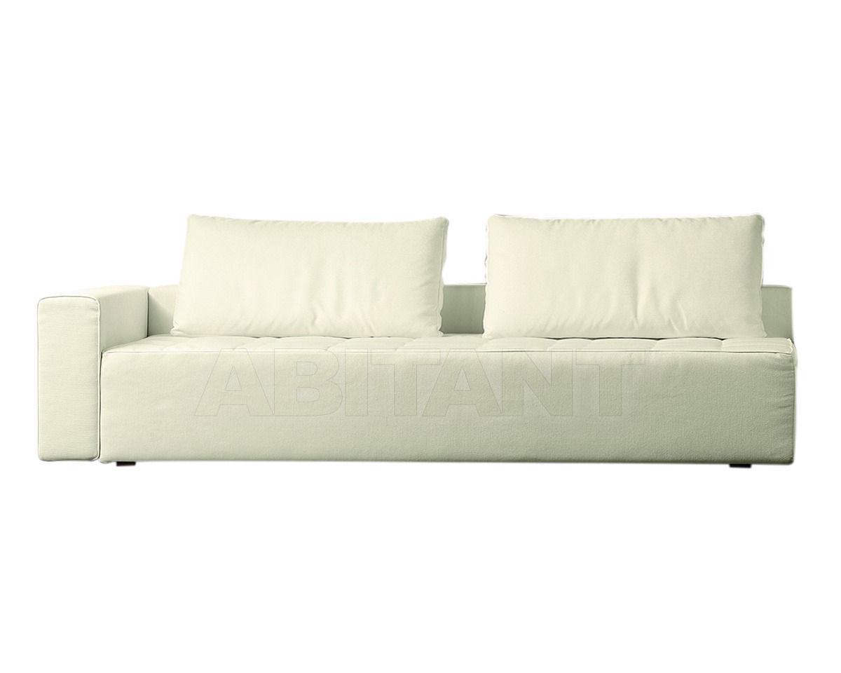 Купить Диван MODULAR Rossin Srl Home MOD4-A1-252-0