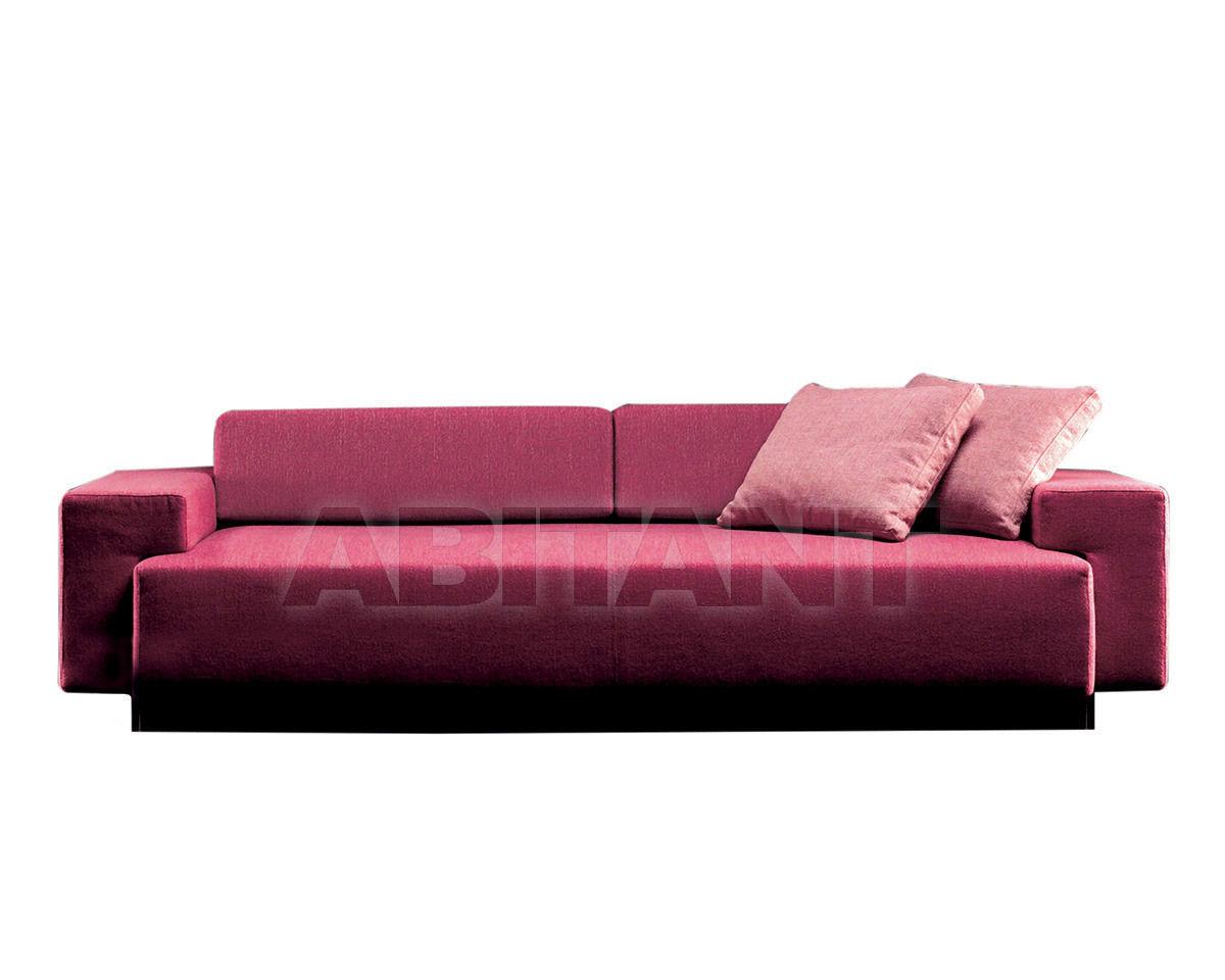 Купить Диван MOON Rossin Srl Home MOO3-AA-236-1