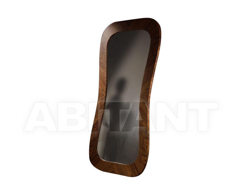 Купить Зеркало напольное Carpanelli spa Night Room SP 24
