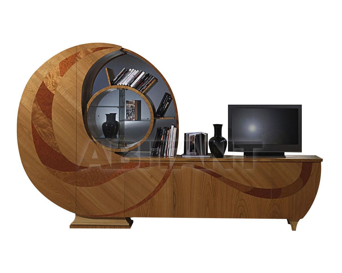 Купить Модульная система Carpanelli spa Day Room VL 18 1