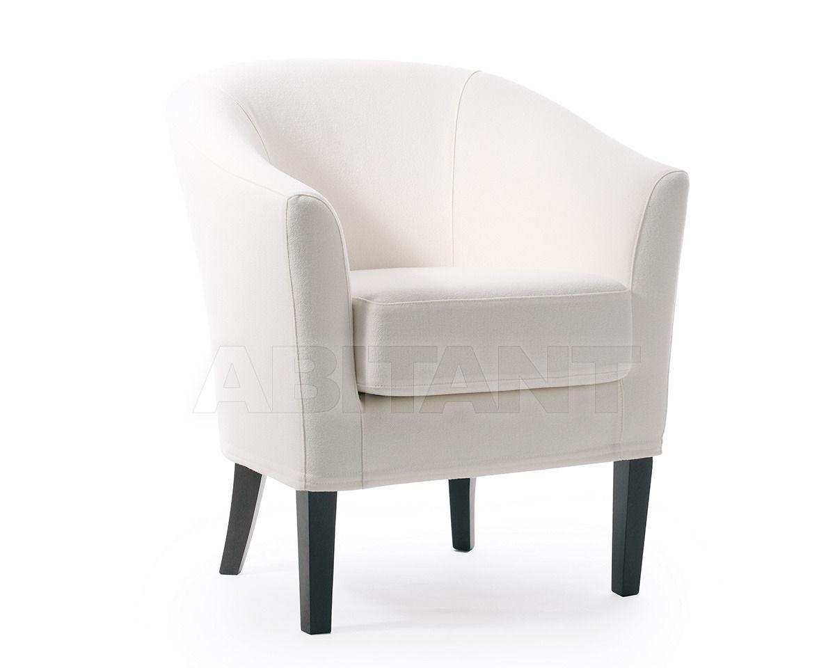 Купить Кресло IMPERIAL Rossin Srl Home IMP1-AA-071-0
