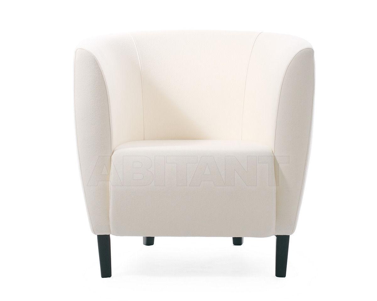 Купить Кресло MAJESTIC Rossin Srl Home MAJ1-AA-073-0