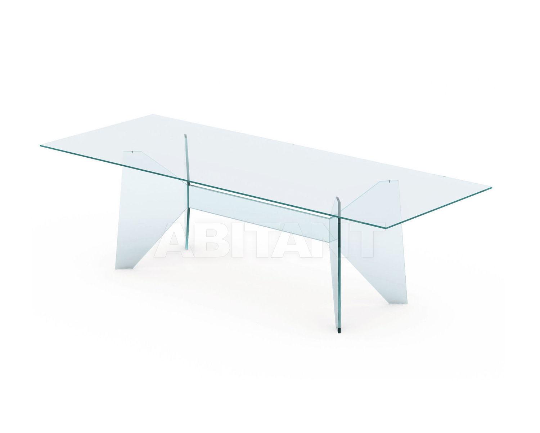 Купить Стол обеденный Tonelli Design Srl News Claro