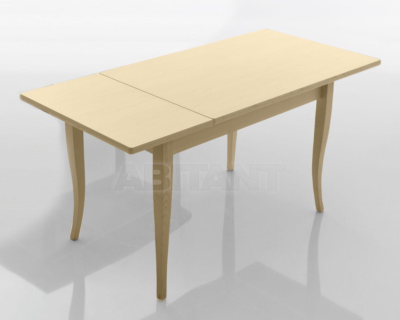 Купить Стол обеденный TITO Eurosedia Design S.p.A. 2013 819062