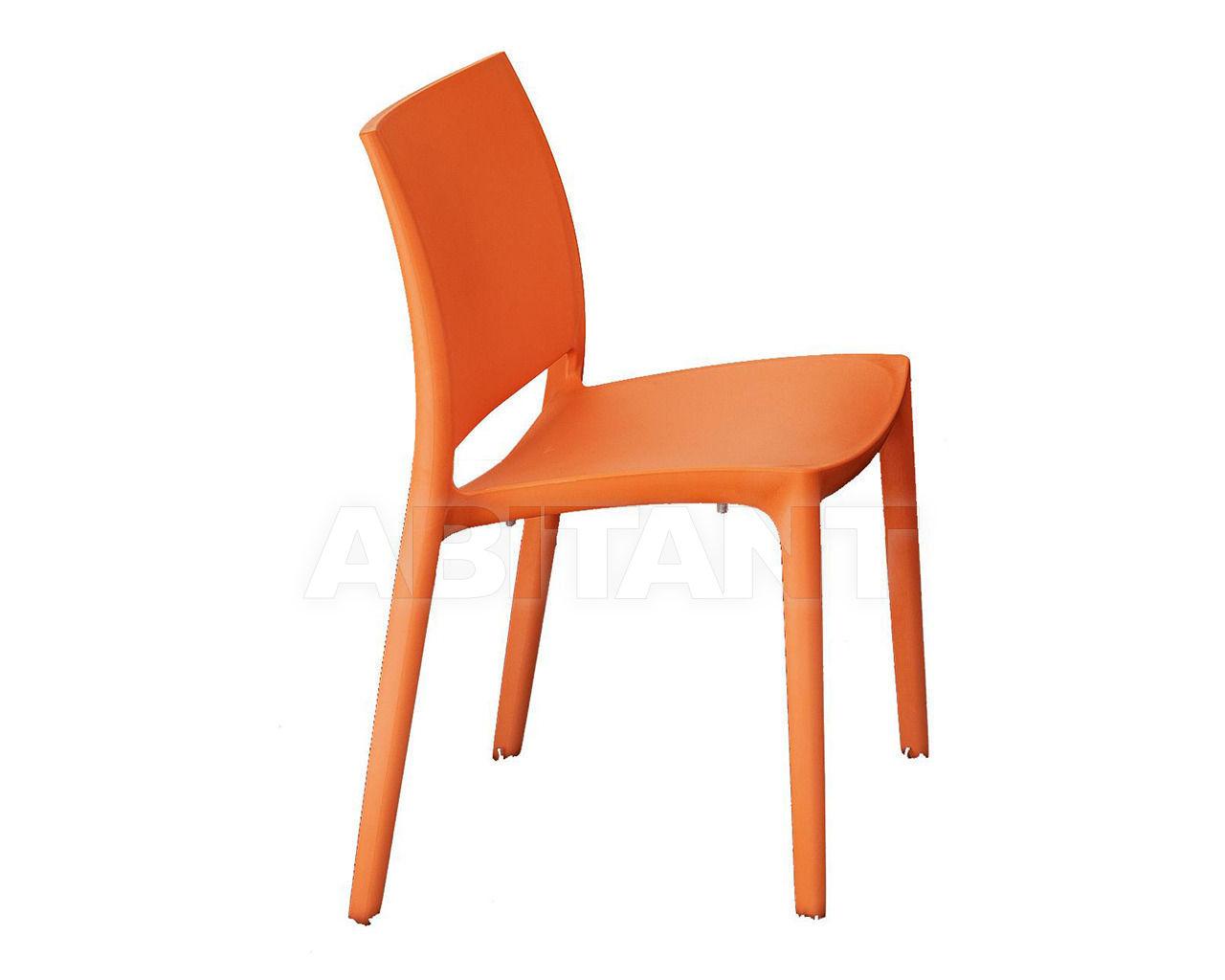 Купить Стул MALIBÙ Eurosedia Design S.p.A. 2013 295101