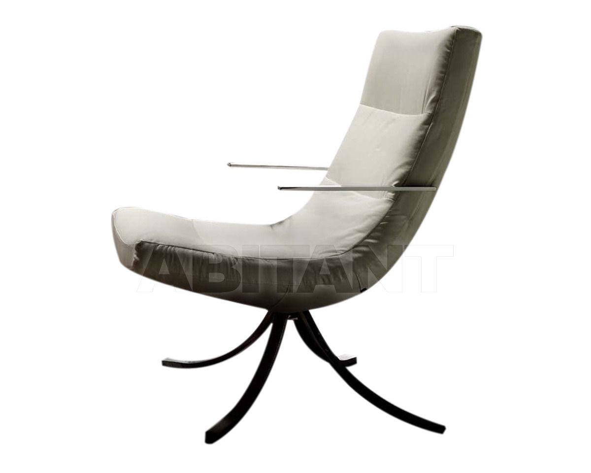 Купить Кресло Rossin Srl Home SIN1-AA-072-0