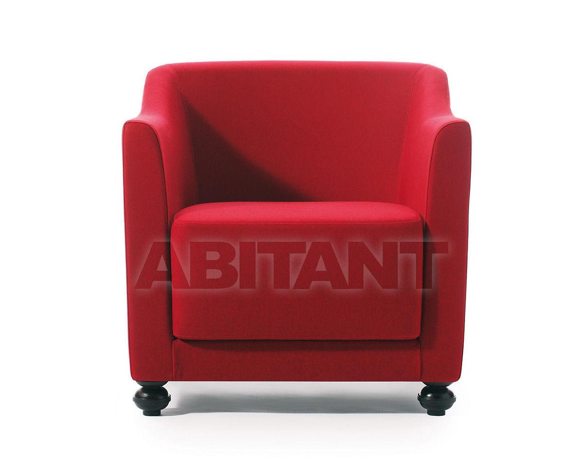 Купить Кресло MONTANA Rossin Srl Hotel MON1-AA-072-0