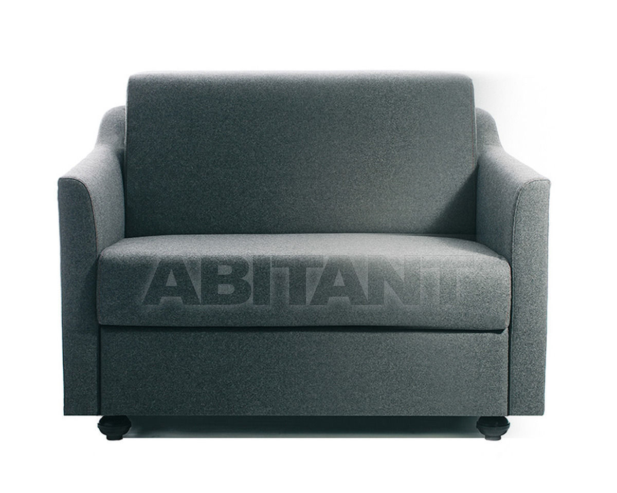 Купить Кресло MONTANA Rossin Srl Hotel MON1-AA-138-0