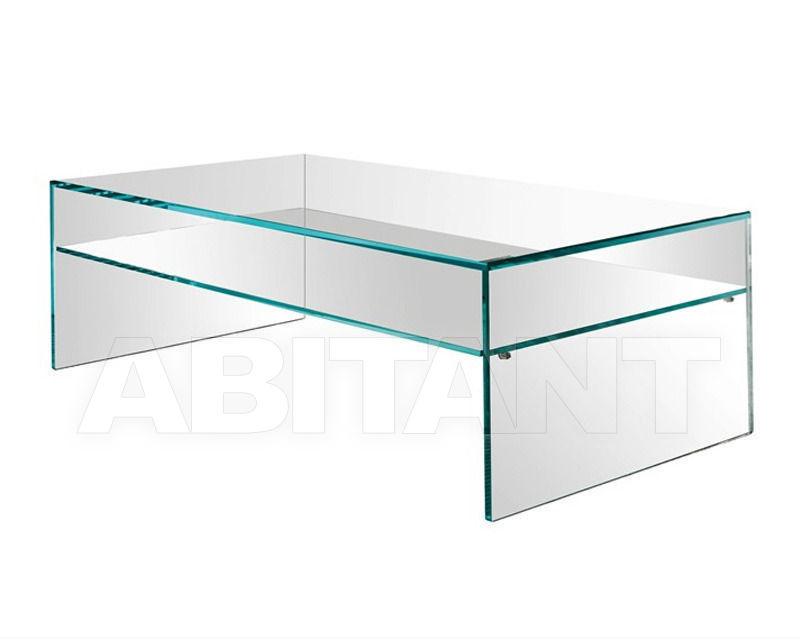Купить Столик журнальный Tonelli Design Srl News Fratina 2 3