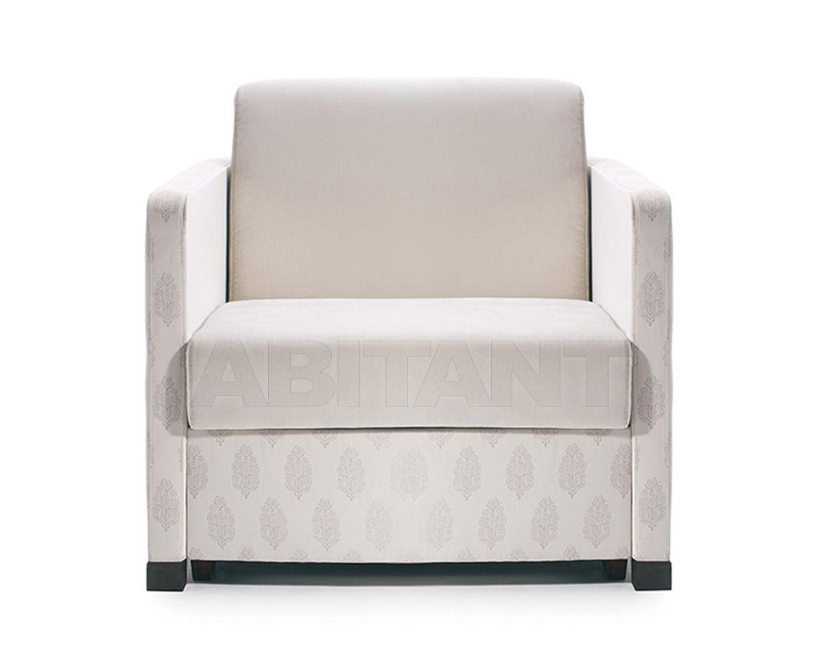 Купить Кресло PORTOFINO Rossin Srl Hotel POR1-AA-102-0