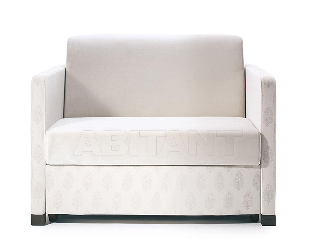 Купить Кресло PORTOFINO Rossin Srl Hotel POR1-AA-132-0