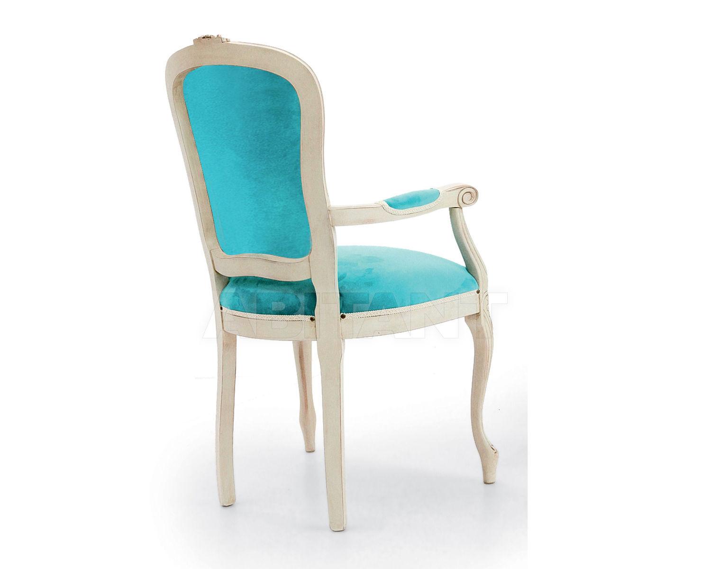 Стул pegaso бирюзовый tonin casa 4604 каталог элитных стульев