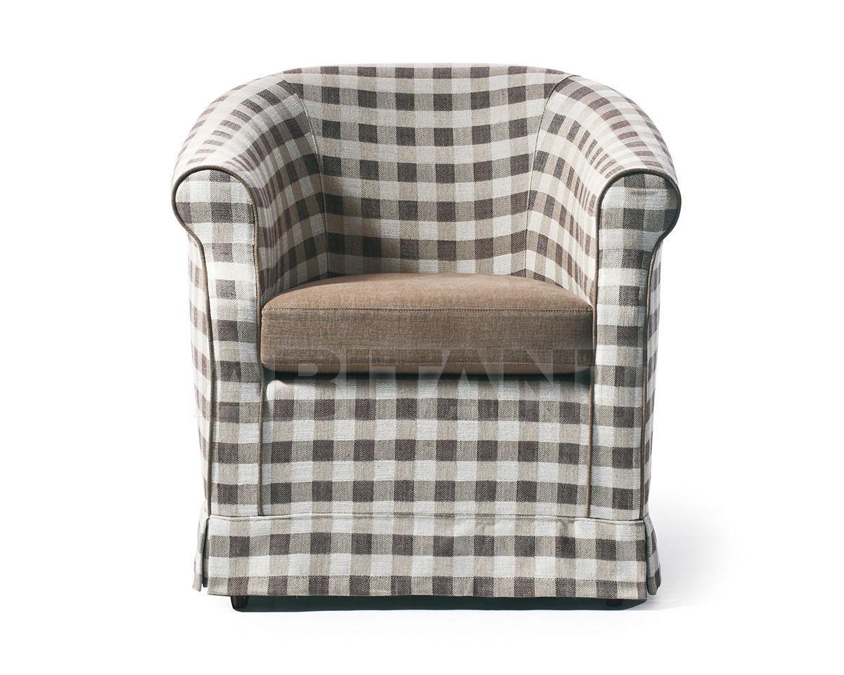 Купить Кресло PROVENCE Rossin Srl Hotel PRO1-AA-072-0