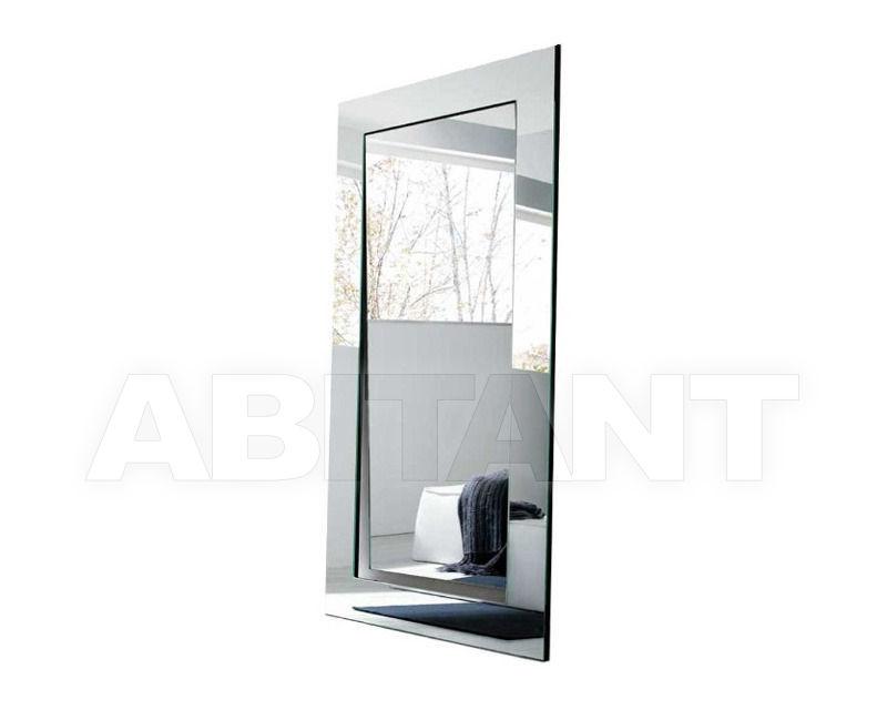 Купить Зеркало напольное Tonelli Design Srl News Gerundio