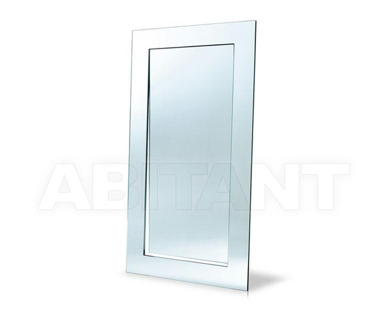 Купить Зеркало настенное Tonelli Design Srl News Gerundio 2