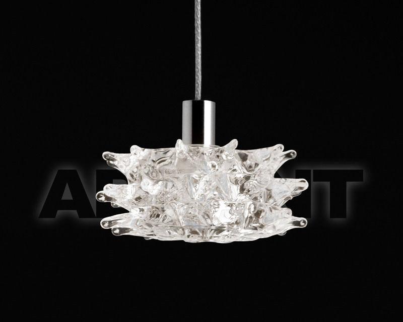 Купить Светильник  kuk s Leucos Idea 0003335 crystal
