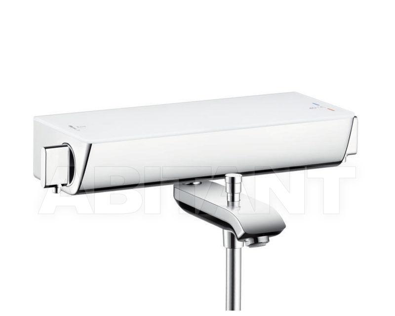 Купить Смеситель термостатический Hansgrohe Purevida 13141400