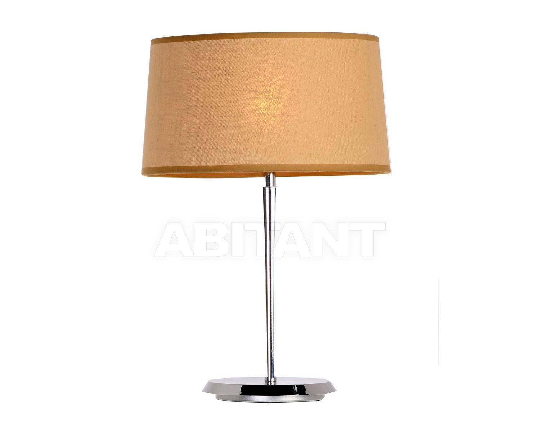 Купить Лампа настольная LINO Ilumed Classico 10005