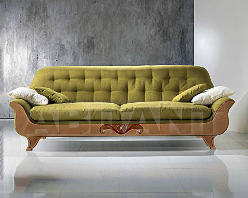Купить Диван Carpanelli spa Day Room DI 13