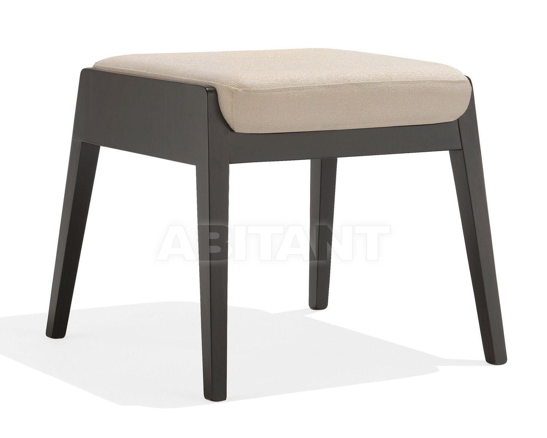 Купить Пуф Fedele Chairs Srl Anteprima KYLIE_POUFF