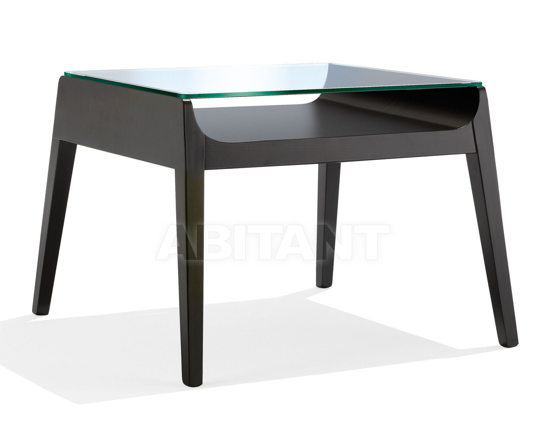 Купить Столик кофейный Fedele Chairs Srl Anteprima KYLIE_TAV