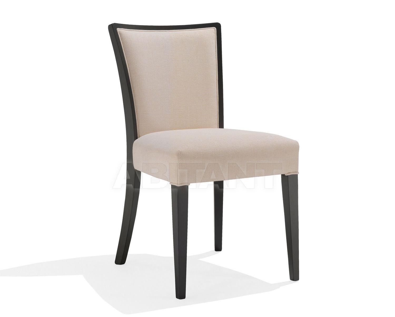 Купить Стул Fedele Chairs Srl Anteprima LINDA_S