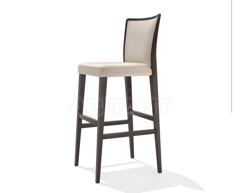 Купить Барный стул Fedele Chairs Srl Anteprima LINDA_SG