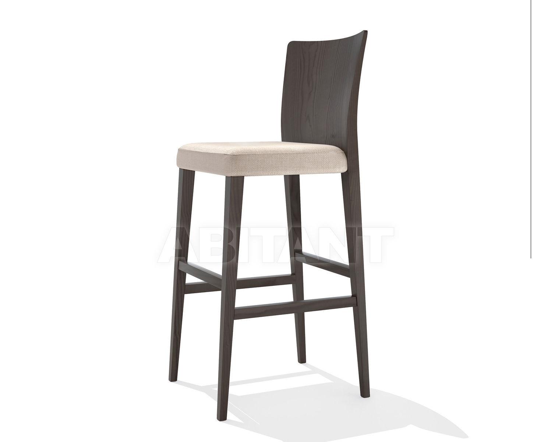 Купить Барный стул Fedele Chairs Srl Anteprima LINDA_SGTAM